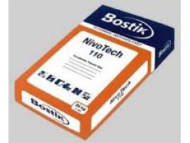 BOSTİK NivoTech 110
