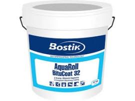 BOSTİK AquaRoll BituCoat 32