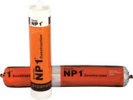 NP1 Construction MS Polimer Mastik